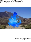 Tropico de Tenerife.001