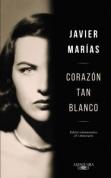 ctb25-ed-conm.jpgJavier Marías.jpg